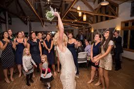 meesh doug wako beach house wedding ashley hamm photo