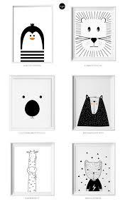 best 25 nursery art ideas on pinterest nursery artwork baby
