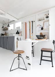 functional furniture functional furniture jethro macey presents