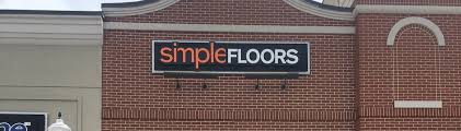 simple floors douglasville douglasville ga us 30135