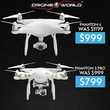 drone black friday deals the 25 best cyber monday camera deals ideas on pinterest nikon