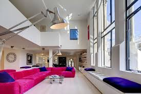 beautiful modern homes interior beautiful houses inside terrific 6 beautiful houses modern loft