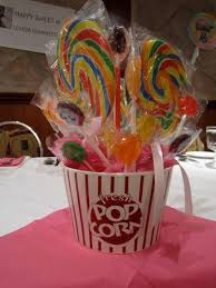 Centerpieces Sweet 16 by 242 Best Sweet 16 Ideas Images On Pinterest Marriage Parties