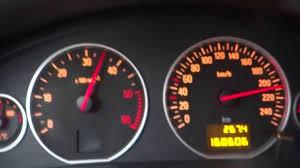 opel vectra 2005 1 9 cdti opel vectra c 1 9 cdti spalanie przy 200km godz youtube