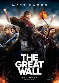 all new movies the great wall 2016 return to the main poster page for the great wall 19 of 19