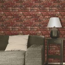 amazon co uk wallpaper