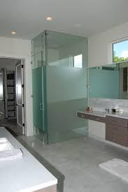 interior exquisite picture of home interior decoration with round