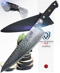 Best Japanese Kitchen Knives Top 10 Best Japanese Kitchen Knives To Add In Your Kitchen