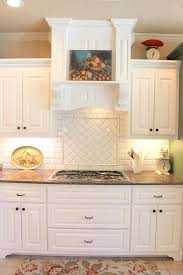 kitchen backsplash beautiful peel and stick backsplash kits