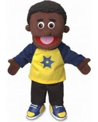 puppets for sale here s a great deal on 14 black boy puppet high