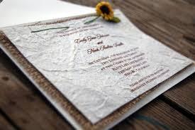 Diy Wedding Programs Diy Wedding Invitations Burlap Lake Side Corrals