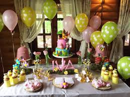 heffalump vaal party shop winnie the pooh theme winnie the