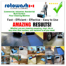 commercial floor cleaning machines carpet cleaning how to