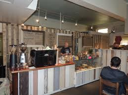 kitchen design adelaide cafe kitchen normabudden com