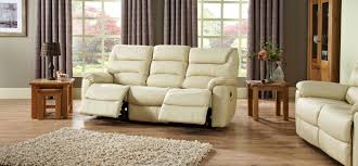 Lazy Boy Reclining Sofa Sofas Center Leather Sofas And Couches La Z Boy Unusual Lazy