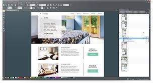 webseiten design programm zum website bearbeiten kostenlos downloaden web