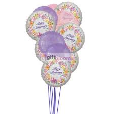 balloon delivery columbus ohio 18 best send balloons to australia images on