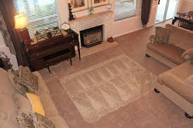 Pebble Tec Flooring Fresno Ca by 4 Bedrooms Archives Fresyes