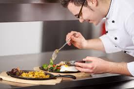 cap cuisine formation adulte cap cuisine rennes stunning bistro les darons with cap cuisine
