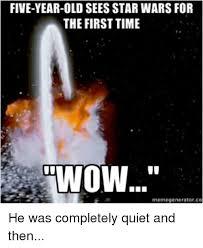 Yoda Meme Generator - come at me bro meme generator fantastic pictures star wars meme