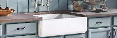 Kitchen Sink Install Kitchen Sink Installation Tony Lamartina Plumbing