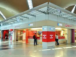 bureau de change malaysia banking malaysia airports holdings berhad