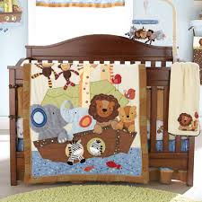 Baby Furniture Kitchener Baby Nursery Sheets Crib Mattresses Gliders Bedding U0026 Pads