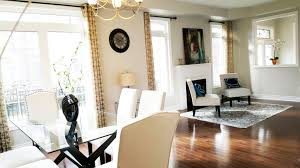 toronto home staging and condo staging decor retouch