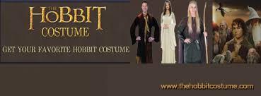 Lord Rings Halloween Costume Hobbit Elf Costumes U0026 Authentic Lord Rings