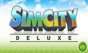 simcity apk simcity deluxe apk for android free