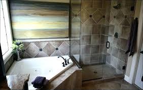 garden bathroom ideas garden tubs for small bathrooms nightcore club