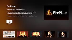 apple tv archives krypted com