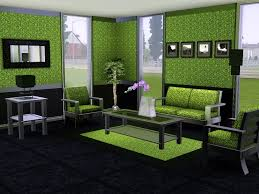 amazing green living room sets with green living room relaxing