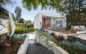pics of modern houses modern guest houses