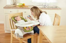 ideas regalo high chair graco leather high chair fisher price