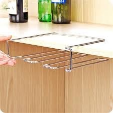 wine glass cabinet wall mount stainless steel wine glass holder under cabinet wall wine stainless