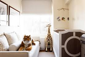safari nursery ideas hallway table from unconventional items