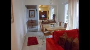 Fabuloso 603100 - Belíssimo Apartamento em Praia Grande a 50 metros do Mar  &BA44