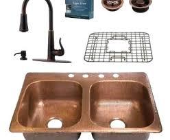 copper kitchen sink faucets copper kitchen sink faucet terrific best faucets ideas on taps with