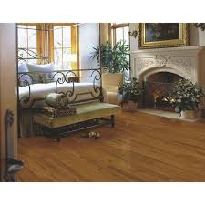shops products and flooring on
