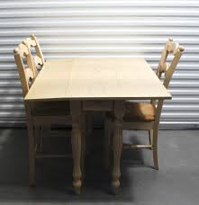 28 country style dining table and chairs dining table and