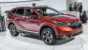 mobil honda crv terbaru honda indonesia segera rilis mobil mpv murah