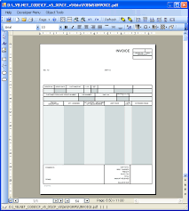 form designer visualformdesigner jpg