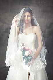 wedding dresses free wedding dress free pictures on pixabay
