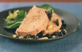 la cuisine de babeth les foies gras de la cuisine de babeth cuisine des tendances