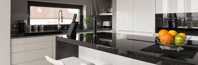 Kitchen Designers Plus Cabinet Plus Kitchen Makers Kitchen Designers U2013 Affordable