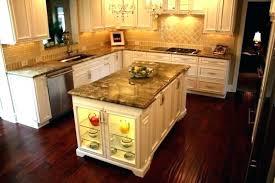 island kitchen nantucket nantucket kitchen island island kitchen s kitchen island nantucket