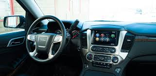 burgundy range rover interior capsule review 2015 gmc yukon denali the truth about cars