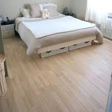 parquet flottant chambre adulte quel parquet pour une chambre parquet trio premier choix avec