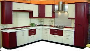 kitchen kitchen paint ideas kitchen colors kitchen paint colors